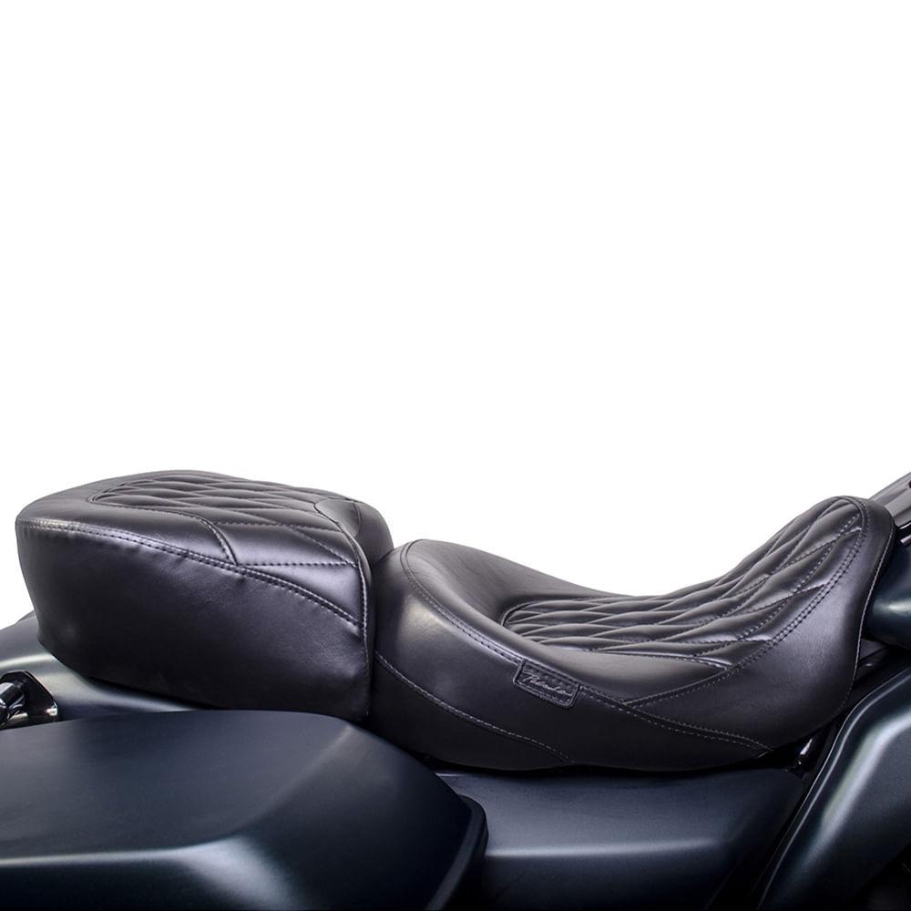 KitSoloComfortPadrao-ComfortGarupa4